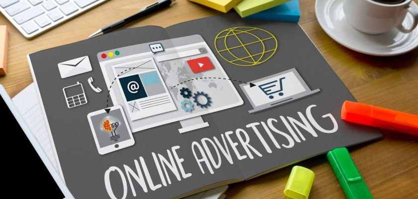 بهترین شرکت های تبلیغات آنلاین در ایران