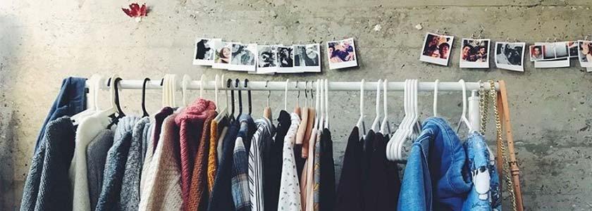 چرا همکاری در فروش لباس