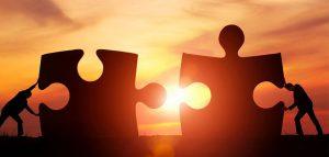 همکاری در فروش، راهکاری به روز برای افزایش فروش