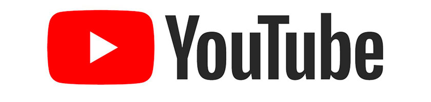 شبکه به اشتراک گذاری فیلم یوتیوب