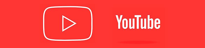 به اشتراک گذاری ویدیو در یوتیوب